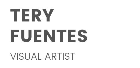 Tery Fuentes